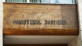 Portofoliul Justiţiei, cedat la ALDE?
