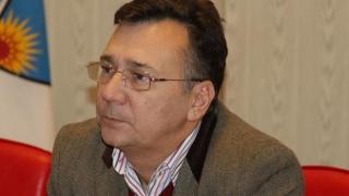 Primarul din Techirghiol, condamnat la doi ani și opt luni cu suspendare