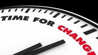 Schimbări în Guvernul Grindeanu