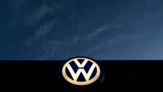 Vânzările Volkswagen fac în ciudă poluării