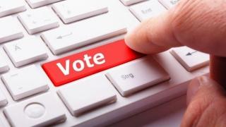 Vom vota electronic la parlamentare?
