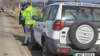 Zeci de bunuri contrafăcute, confiscate de polițiști