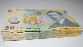 150 de infracțiuni economice în șapte zile