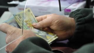 31 martie - ultima zi de plată a șase taxe locale!