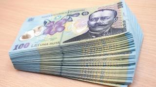 50 de infracțiuni economice descoperite într-o săptămână