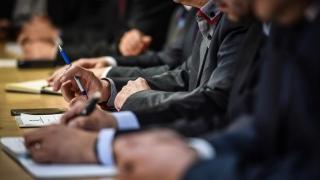 AEP, în criză de experți electorali