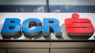 BCR majorează avansul creditelor ipotecare