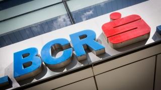 BCR ia încă 88 milioane lei pentru Prima Casă