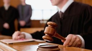 Ce a decis CCR în dosarul în care e judecat Liviu Dragnea