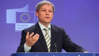 Cioloș, mesaj pentru Stradă