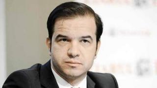 Cioloș și oamenii săi se joacă de-a demisia!