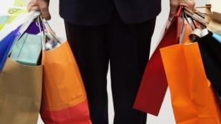 Deputații au ieșit la shopping