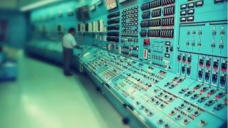 Dividende grase la Nuclearelectrica