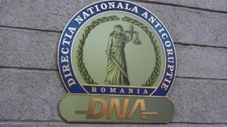 DNA și-a vârât nasul în scandalul politic?