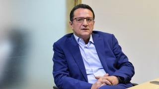 George Maior, propunerea de premier a PSD?