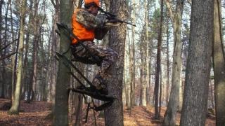 Un primar liberal şi-a ucis vărul la vânătoare
