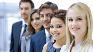 Lecții de politică de la Tăriceanu pentru tinerii din ALDE!