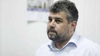 Marcel Ciolacu, în locul lui Sevil Shhaideh la Ministerul Dezvoltării?