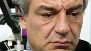 Mihai Tudose, prima vizită în calitate de premier. Vezi unde pleacă!