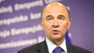 UE strică distracția evazioniștilor