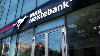 """Fuziunea Nextebank - Carpatica, """"binecuvântată"""" de BNR și ASF"""