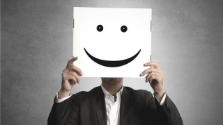 Epidemie de optimism în economie