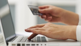 Plata online a taxelor e... trendy!