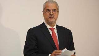 Politica românească, între pokemoni și bătălii inutile!