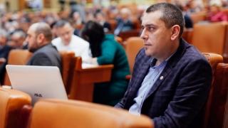 Politicienii maghiari bagă bățul prin gardul românilor