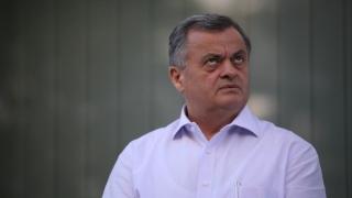 Primarul Sectorului 2 rămâne în spatele gratiilor