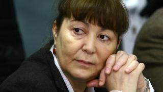 Proiectul privind confiscarea extinsă a averilor, criticat de Monica Macovei