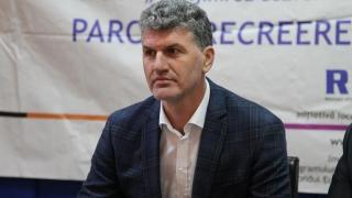 PSD Constanța face lista pentru alegerile din iunie
