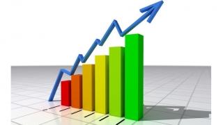 PSD crește precum Făt-Frumos în sondaje