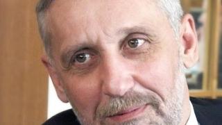 Revoluționarul Marian Munteanu, soluția de avarie a PNL
