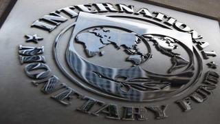 Avem un nou reprezentant la FMI, în caz că-ți pasă