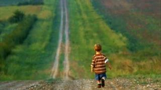 Se întâmplă în România! 81 de minori dispăruți!