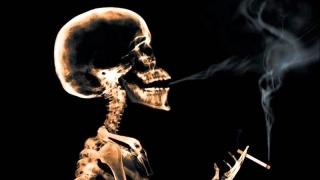 42 de mii de români mor anual din cauza fumatului