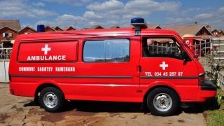 Doi francezi, găsiţi morţi pe o plajă din Madagascar