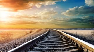 440 de milioane de euro pentru modernizarea unui tronson feroviar