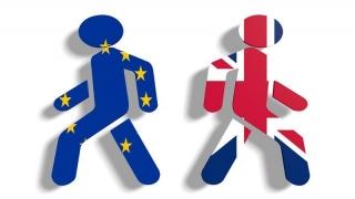 45% dintre europeni vor referendum pe tema rămânerii în UE
