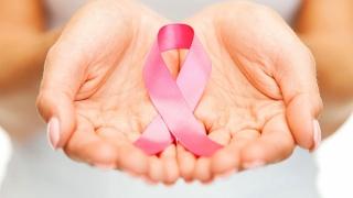 4 februarie - Ziua Mondială de Luptă împotriva Cancerului