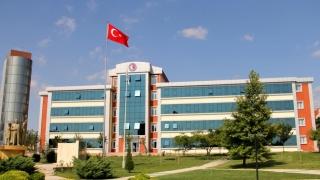 50 de burse în Turcia, pentru elevii municipiului Medgidia