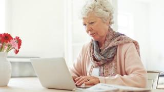 595 de constănțeni verifică online cât au cotizat și când vor ieși la pensie