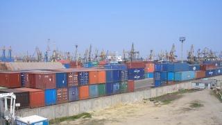 59 de nave sosesc, în perioada următoare, în Portul Constanța