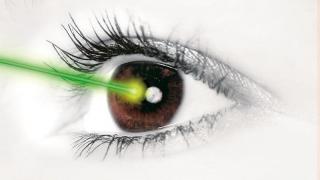 5% dintre pacienții cu diabet ajung la complicații la nivel ocular