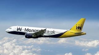 5 sfaturi pentru turişti! Ce faceţi dacă o companie aeriană dă faliment?