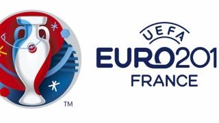 6.800 de poliţişti şi jandarmi mobilizați pentru ultima zi a EURO 2016