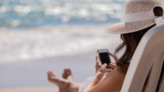 Sfaturi mai puțin știute despre eliminarea tarifelor de roaming
