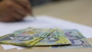 93 de infracțiuni economice descoperite de polițiști