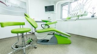 Un cabinet stomatologic modern trebuie să ofere câteva beneficii decisive! Iată care sunt acestea!